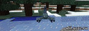 Как установить ModLoaderMP Client для Minecraft?