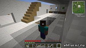 Как установить ModLoader для Minecraft?
